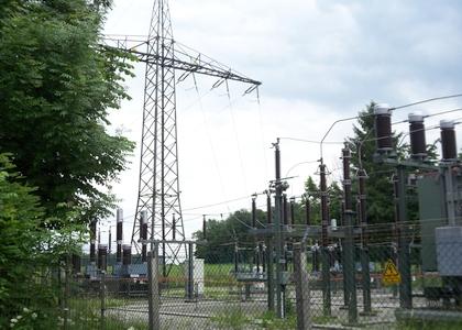Holzkirchner Strom