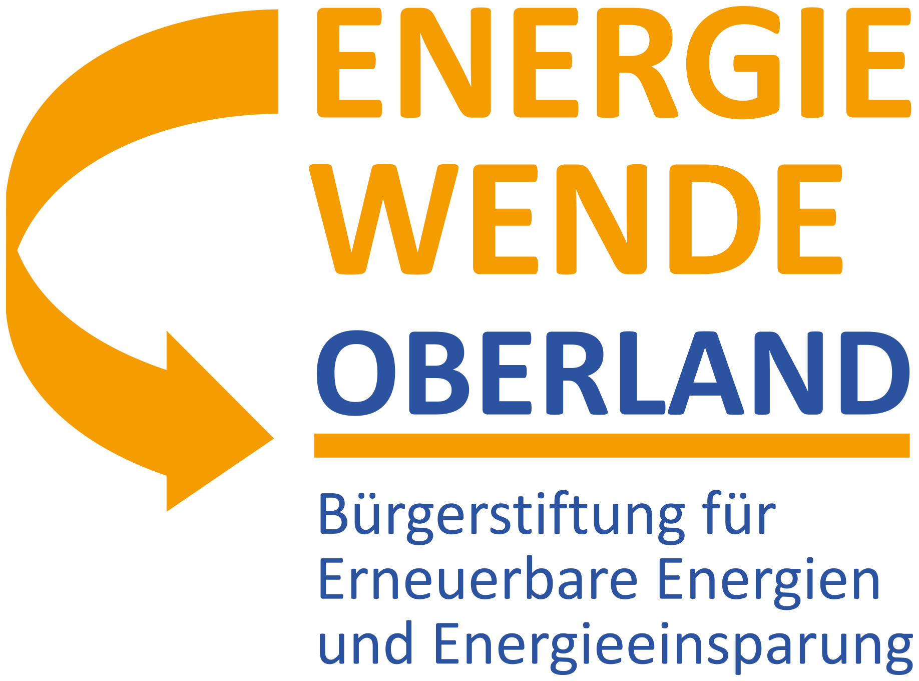 Logo EWO
