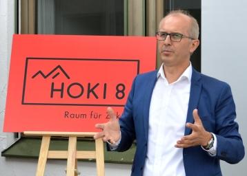 HOKI8.