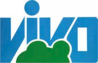 Logo-VIVO