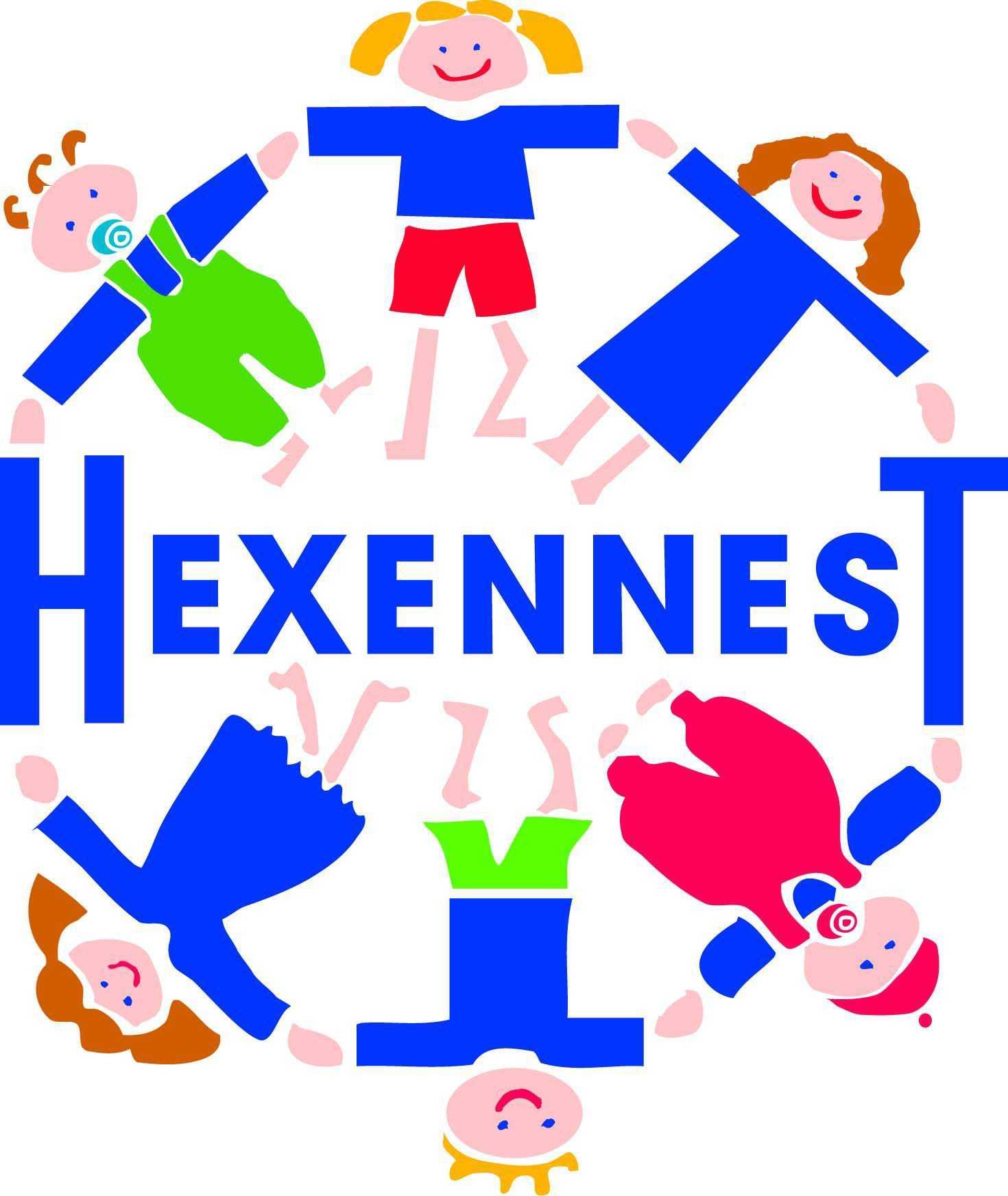 Hexennest-Logo