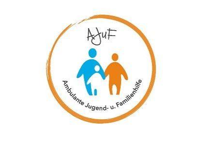 Logo Mobile Jugendarbeit