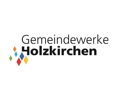 1-Logo-GW