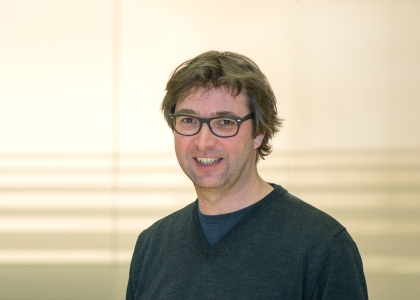 Thomas Hünerfauth