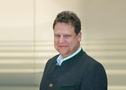 Robert Wiechmann
