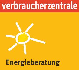 Logo Verbraucherzentrale