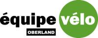 équipe vélo Oberland e.V.