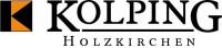 Kolpingsfamilie Holzkirchen