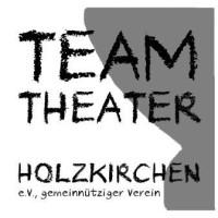 Logo TTH