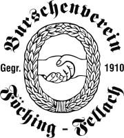 Online-Logo des BV FF