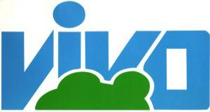 Logo der VIVO Warngau