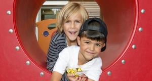 Neues Anmeldesystem für Kindergärten und Krippen