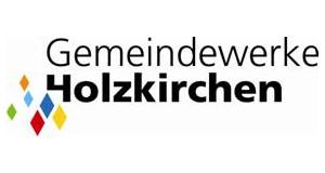 Logo_Gemeindewerke