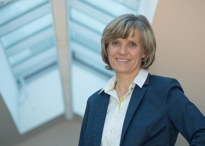 Doris Hötzendorfer - (alle Bild-Nutzungsrechte beim Markt Holzkirchen)