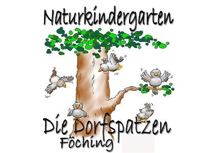 010 Logo Dorfspatzen