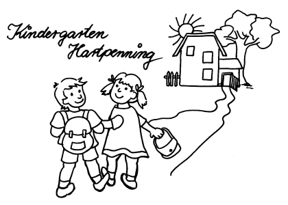 Logo Hartpenning