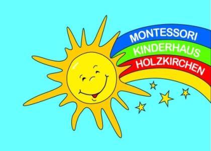 Logo Montessori