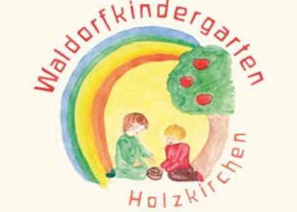 Logo Waldorfkindergarten