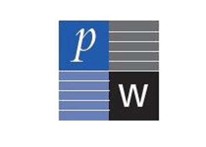 Logo der Wirtschaftschule Pasold-Weißauer