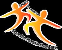 Sportfit-Holzkirchen_Logo