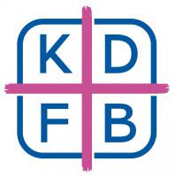 Logo Frauenbund