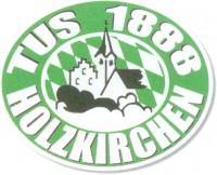 Logo TuS Holzkirchen 1888 e.V.