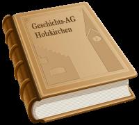 Logo Geschichts-AG Holzkirchen