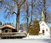 Winterlandschaft 2014_01