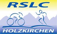 RSLC-Logo