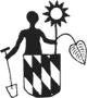 Gartenbauverein Holzkirchen und Umgebung e.V.