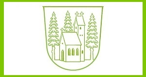 Holzkirchner Wappen