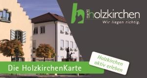 HolzkirchenKarte