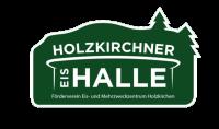 Logo Förderverein Eis- und Mehrzweckzentrum