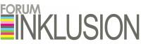 Forum Inklusion Logo