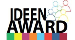 Ideen Award
