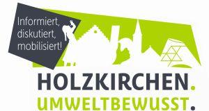 Holzkirchen.Umweltbewusst.