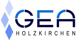 Logo_GEA_KU