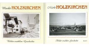 Markt_Holzkirchen_Band1+2