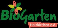 BioGarten Holzkirchen e.V.