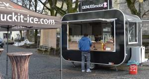 Food-Truck_Holzkirchner_Marktplatz