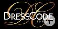 DressCode Logo