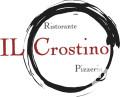 Il Crostino Logo