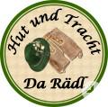 Hut und Tracht Logo