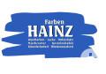 Farben Hainz logo