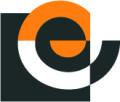 48_KulturCafe_Logo