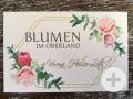 42_Blumem_im_Oberland__Logo