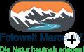 43_Fotowelt_Marcel_W._Logo