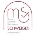 46_MS_Uhren_und_Schmuck_Logo