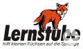 50_Lernstube_Logo