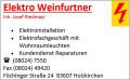51_Elektro_Weinfurthner
